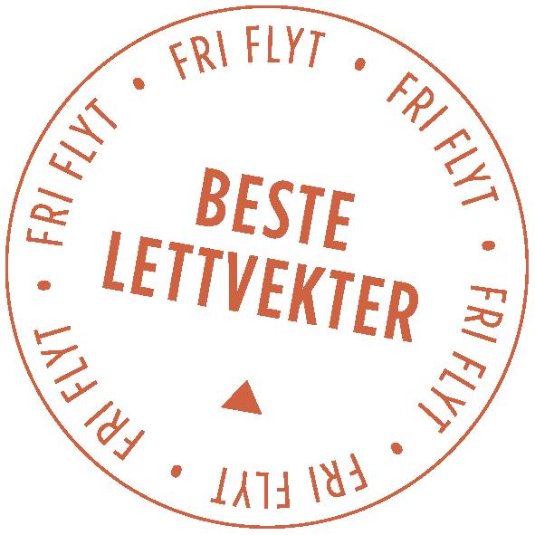 FF_best_lettvekter.png