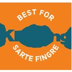 KL_best_for_sarte_fingre.png