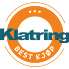 KL_best_kjop.png