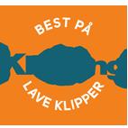 KL_best_pa_lave_klipper.png