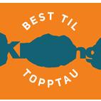 KL_best_til_topptau.png