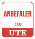 UTE_anbefaler.png